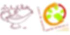 logos ALLQPE.png