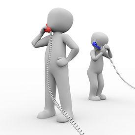 call-center-1015273_1920.jpg