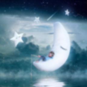 moon-4450739_640.jpg