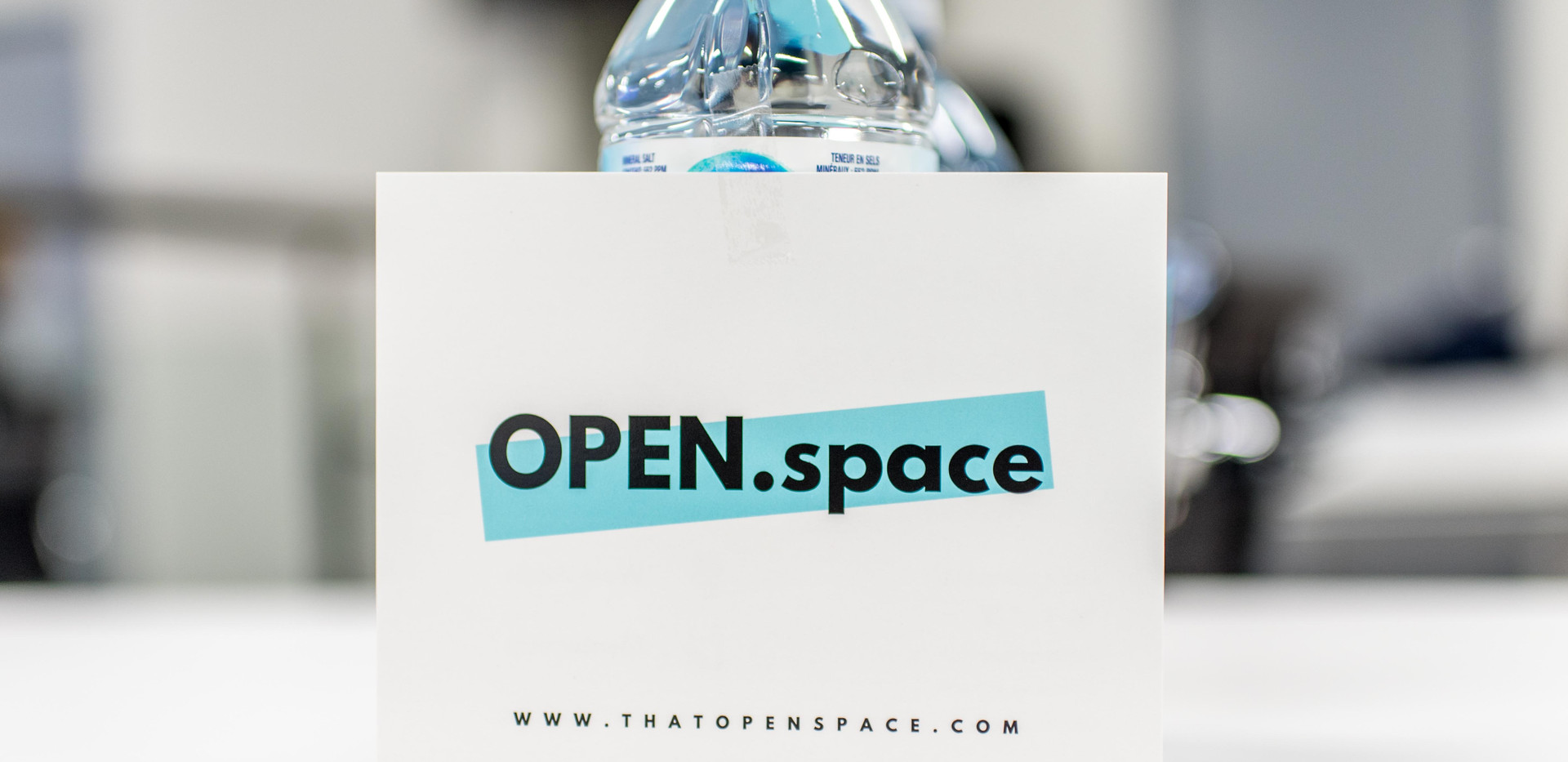 OpenSpaces-Ajax G Centre-May-1stEdition-