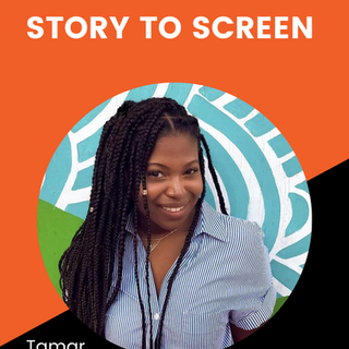 STORY TO SCREEN  (1).png