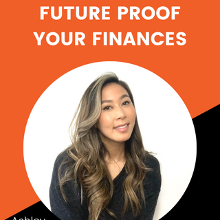 Future Proof your Finances Story (1).png