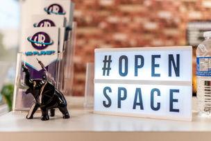 Open Spaves VR - July 18 2019-124.jpg