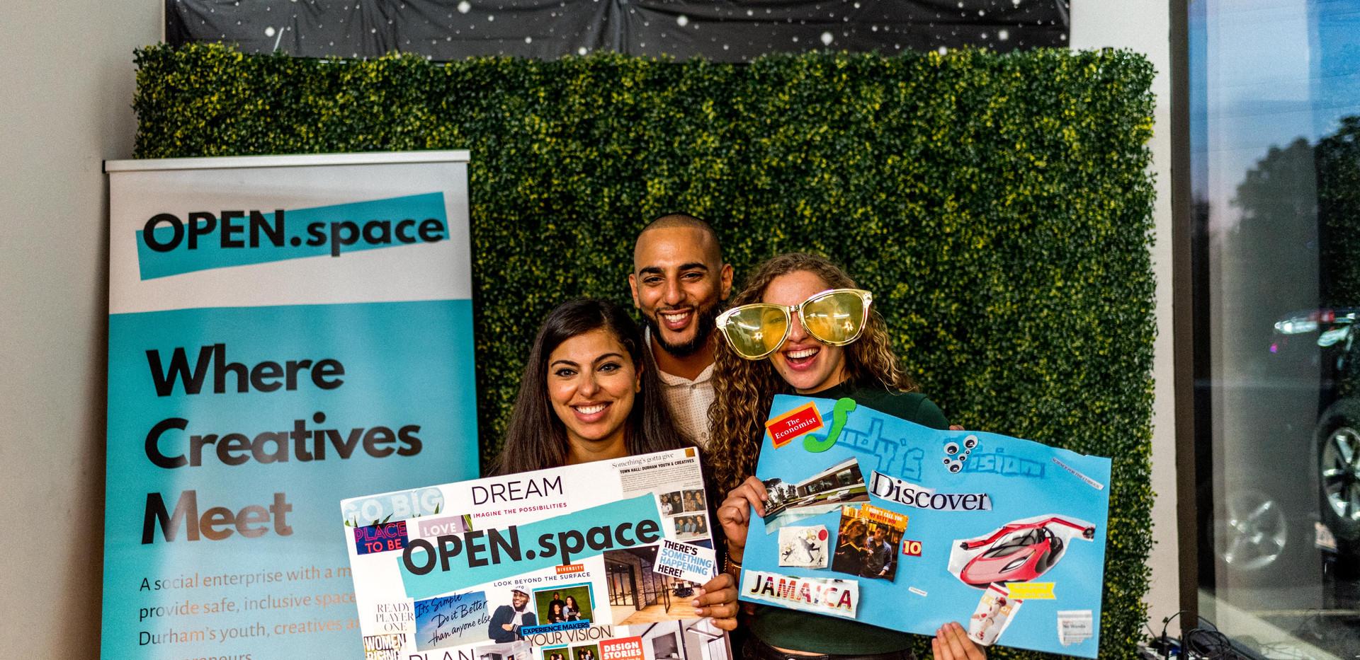 Open Spaves VR - July 18 2019-138.jpg