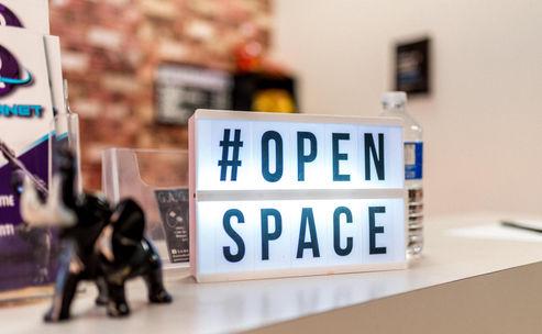 Open Spaves VR - July 18 2019-123.jpg