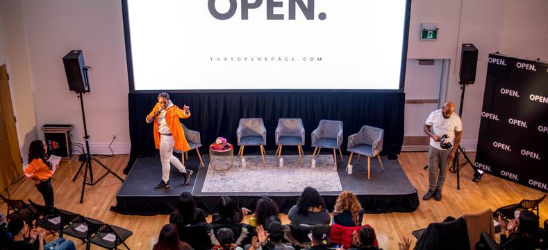 OPEN. Diversity In Focus (73).jpg