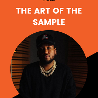 art of the sample new in story.png