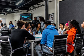 OpenSpaces-Ajax G Centre-May-1stEdition-45.jpg