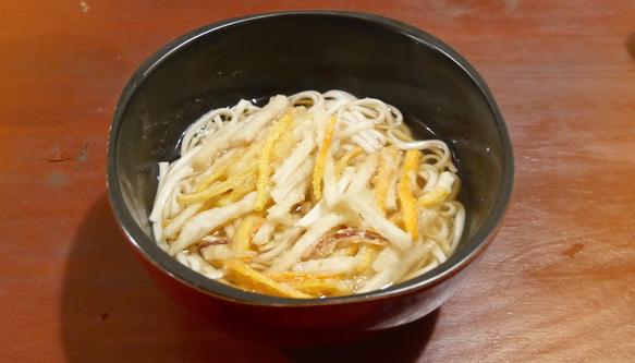Udon-KISEKI.png
