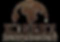 KISEKI-logo2018.png