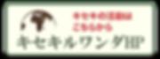 kisekigroup-b.png