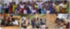 imgrwanda20190929.jpg