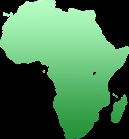 アフリカ写真.png