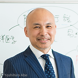 taniguchi291807-prof.png