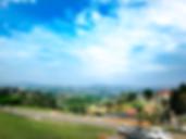 ruwanda-kesiki.png