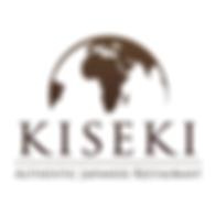 kiseki-square.png