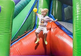 Kid Jumping.jpg