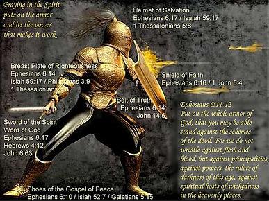 Armor of God.jpg
