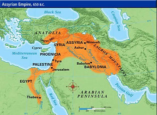 Assyrian Empire.jpg