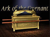 The Arc of the Covenant.jpg