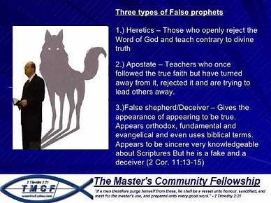 3 types of false prophets 1_19_21.jpg
