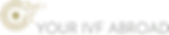 yivfa-small-logo-web.png