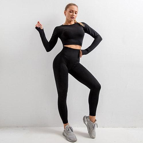 Gym Workout Set   Fitness Set