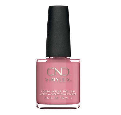 Vinylux Nail Polish - Rose Bud
