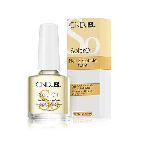 SolarOil Large - 15ml