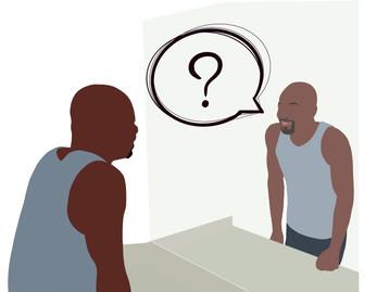 Selbstkommunikation - Warum du dein bester Kumpel sein solltest!