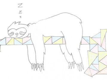 8 Stunden Schlaf - brauchst du die wirklich?