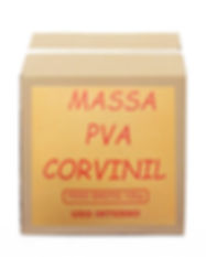 massa-corvinil-3.jpg