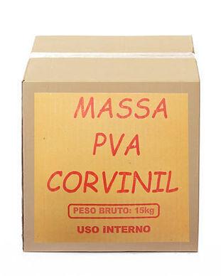 massa-corvinil-3.jpg