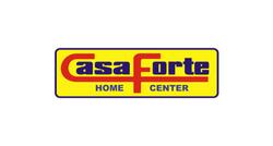 CASA FORTE