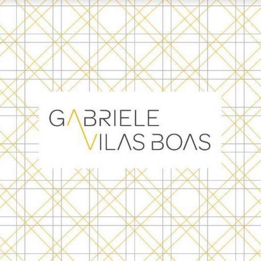 GABRIELLE VILLAS.png