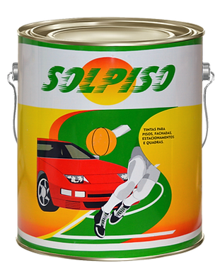 tinta-solpiso-.png