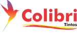 logo-colibri-2.png