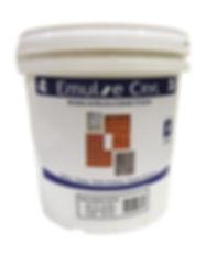 resina-para-telhas-EMULSE CRYL.jpg