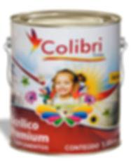 tinta-acrilico-3,6.jpg