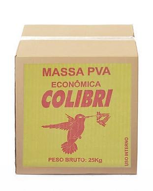 massa corrida - PVA COLIBRI.png