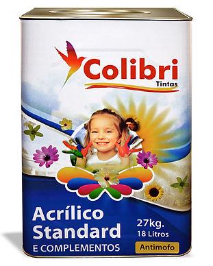 lata-acrilico-standard.jpg