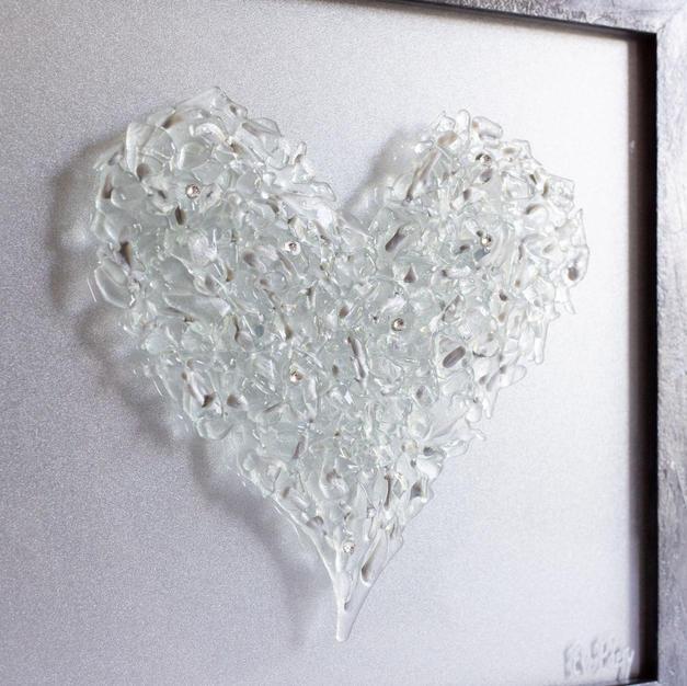 Clear Heart Beat