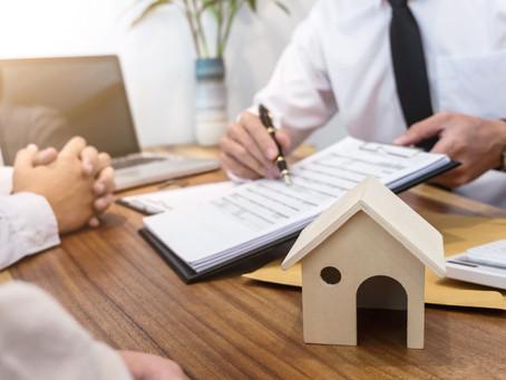 3 Alasan Kamu Harus Jual Rumah Di PASHouses.id