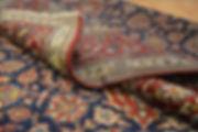 carpet laundry hub.jpg