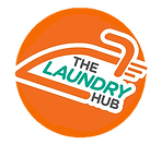 Laundry in dubai