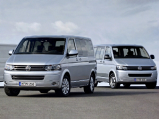 Travel in confortable van to go to Samoens from Geneva airport. Private transfer for 1 to 8 people. Your taxi in Samoens