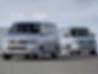 Notre véhicule tout confort pour accéder à Samoens. Taxi 1 à 8 personnes à Samoens. Minibus pour Samoens.