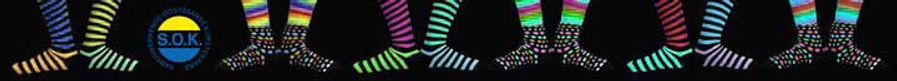 sokken-web2.jpg