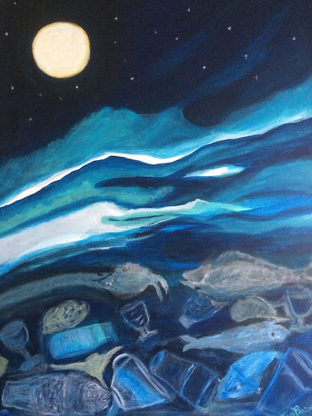 acryl, 60x80 cm, vervuiling.jpg