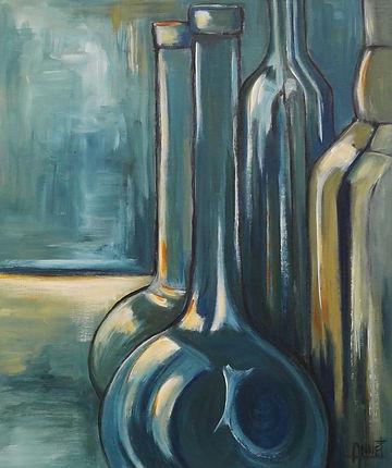 Annet Bottles Abstract 2.jpg